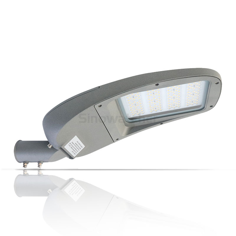 X4 Series LED Street Light