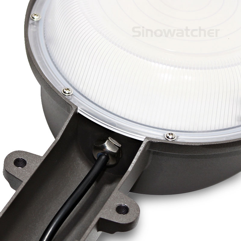 Y1 Series LED Yard Light